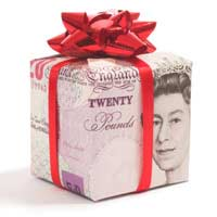 Hamper Savings Christmas Uk Gift Hampers